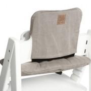 Kidsmill Up Barošanas Krēsla Mīkstais Ieliknis