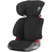 Britax Romer Adventure  Autokrēsls 2018