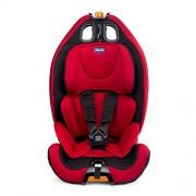 Chicco Neptune 123 autokrēsls  9-36 kg