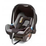 BabyGo Travel XP 0 - 13 kg Autokrēsls