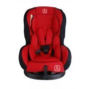BabyGo TOJO  0 - 18 kg Autokrēsls
