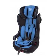 BabyGo Isofix  9 - 36 kg Autokrēsls