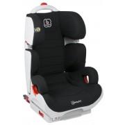 BabyGo Isofix  Wega  9 - 36 kg Autokrēsls