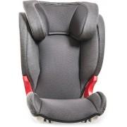 Baier Adebar Autokrēsls 15-36 kg
