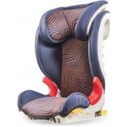 Baier Adefix Autokrēsls 15-36 kg