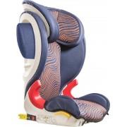 Baier Adefix SP Autokrēsls 15-36 kg