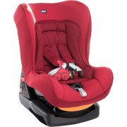 Chicco Cosmos  2017 autokrēsls 0 - 18 kg