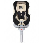 Brevi Axo Isofix autokrēsls