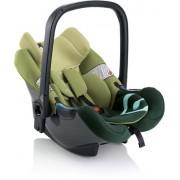 CONCORD Air autokrēsliņš 0-13 kg