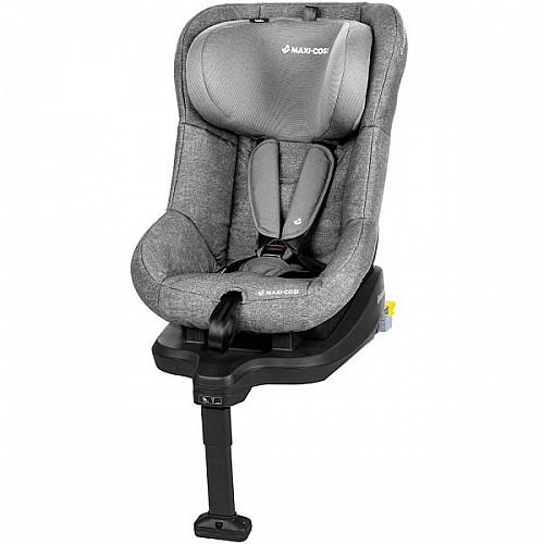 Maxi Cosi TobiFix 2020 Autokrēsls
