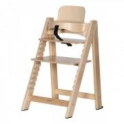 Kidsmill Up Barošanas Krēsls