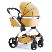 iCandy New Peach Nectar 2 in 1 Rati   2020