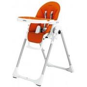 Peg Perego Prima Pappa Zero barošanas krēsliņš
