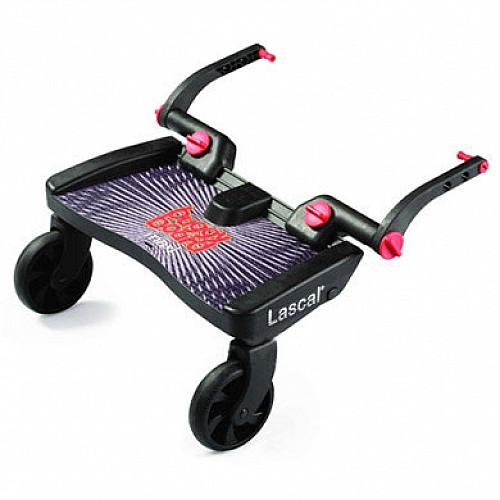 Lascal Buggy Board Mini Fix