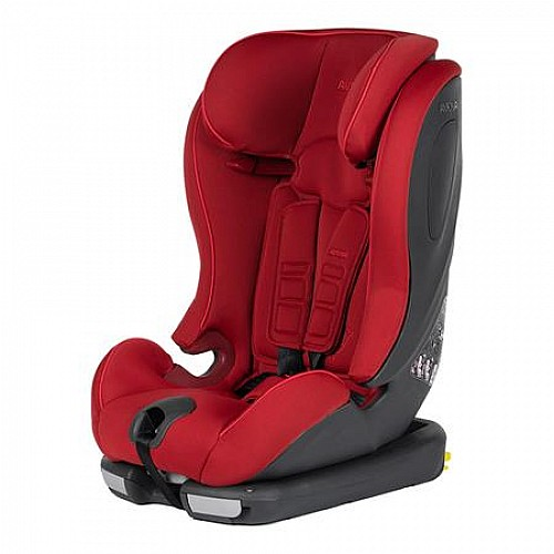 AVOVA Star FIX  I - Size Autokrēsls 2019