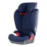 AVOVA Star  Autokrēsls 2019