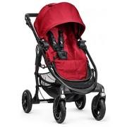 Baby Jogger  City Versa GT  Pastaigu rati