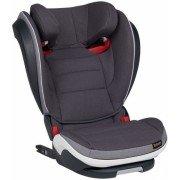 BeSafe iZi Flex S Fix 15-36 kg Autokrēsls