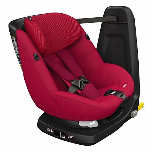 Maxi Cosi Axiss Fix Autokrēsls