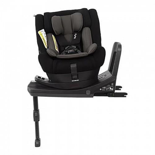 Nuna Norr I- Size  Autokrēsls 2019